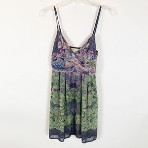 Staring at Stars Urban Outfitters Dress Size 0